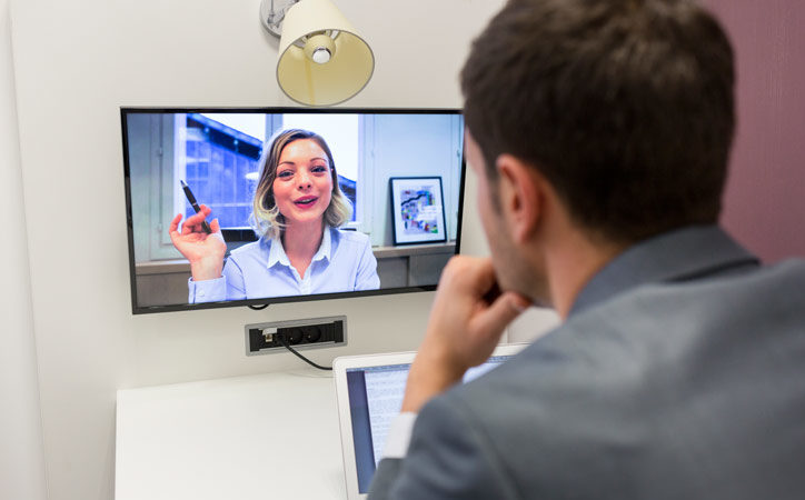Theorie Kurs via Skype – Ausnahmezustand – Corona Virus